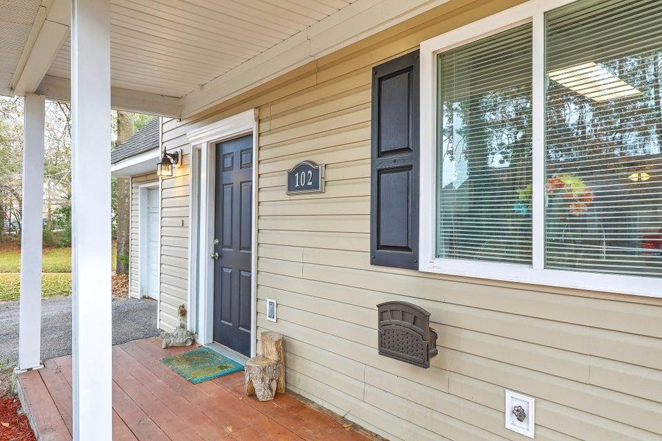 102  Pebble Creek Road Summerville, SC 29486