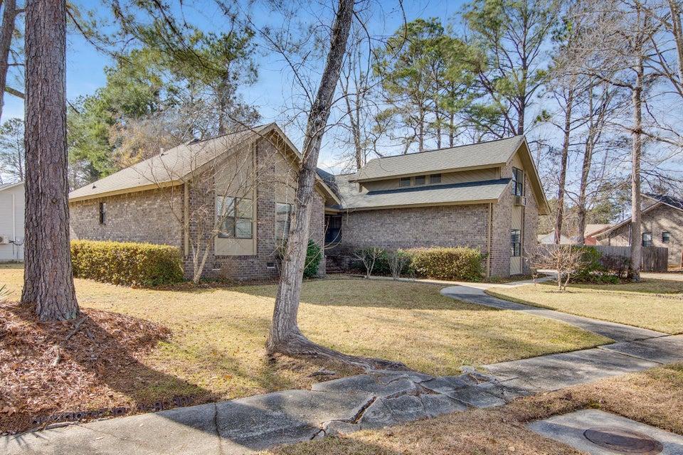 1306 Bishop Pine Drive Ladson, SC 29456