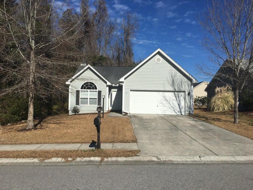 102  Highwoods Plantation Avenue Summerville, SC 29485