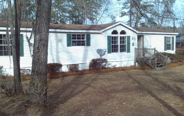 112 Canvasback Road Eutawville, SC 29048