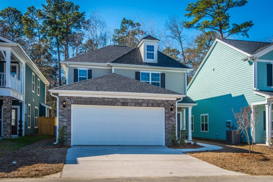 3143  Mulan Lane Charleston, SC 29414