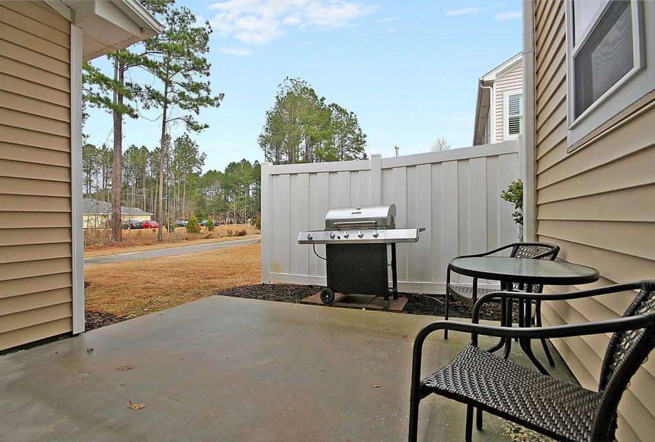 3016  Lazarette Lane Charleston, SC 29414
