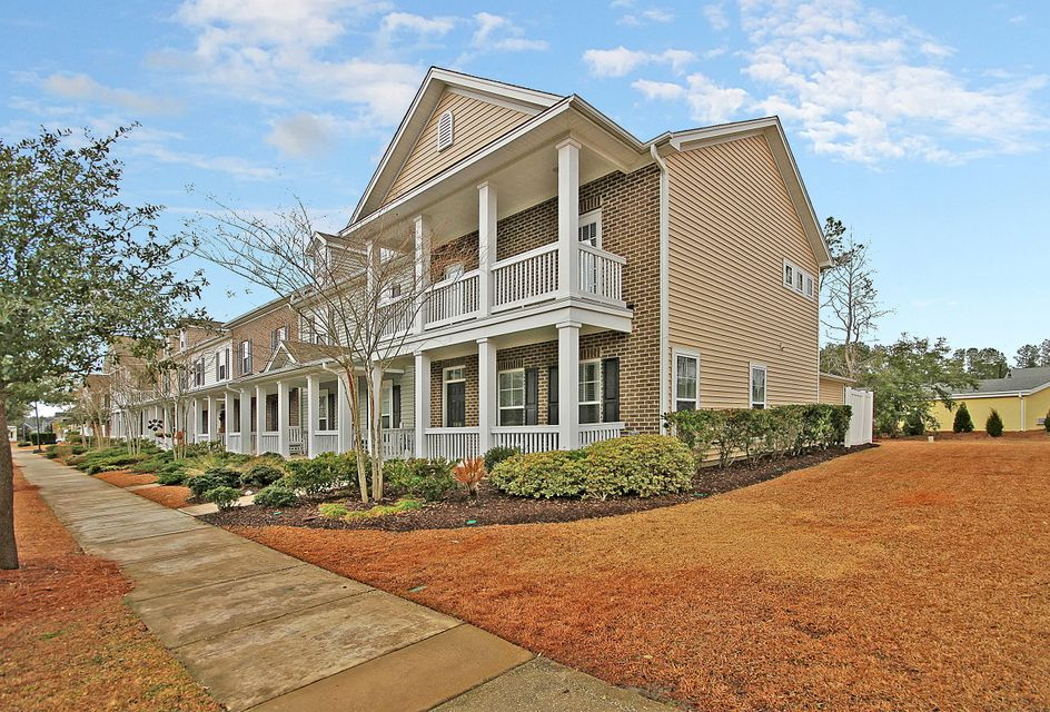 3016 Lazarette Lane Charleston, SC 29414