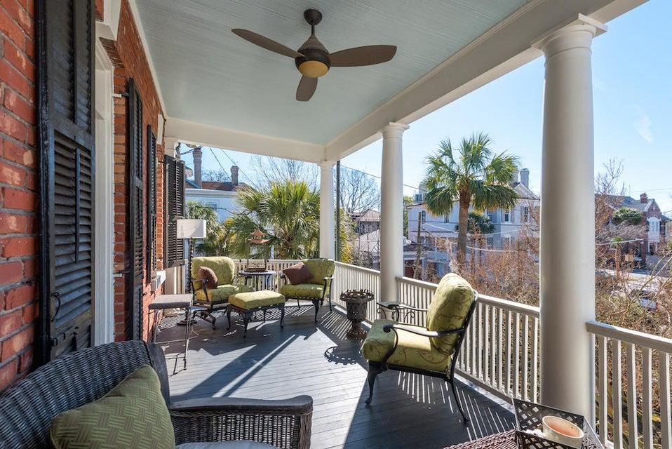 27  Rutledge Boulevard Charleston, SC 29401