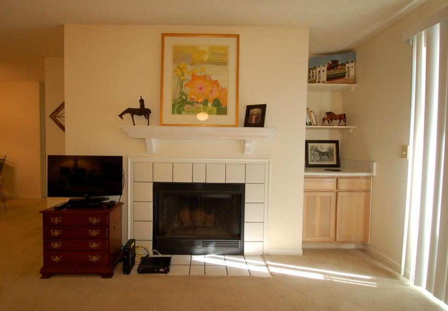 2011 N Hwy 17 Mount Pleasant, SC 29466