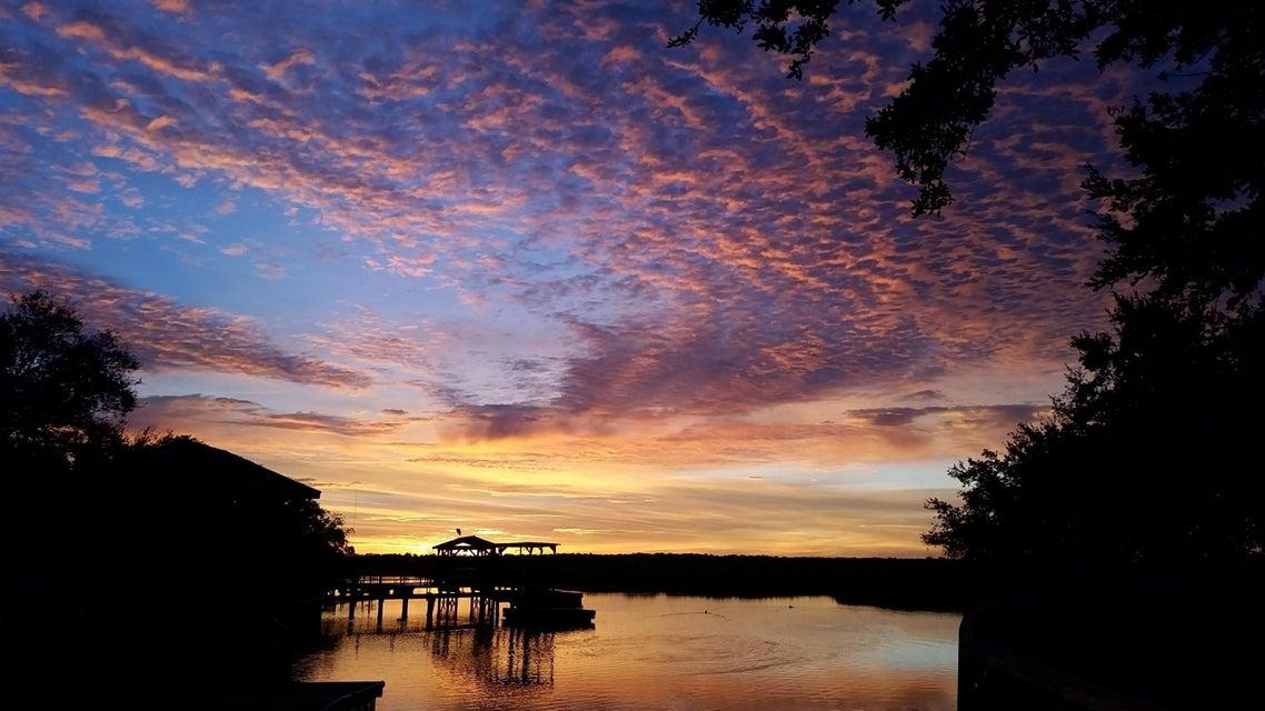 117  River Breeze Drive Charleston, SC 29407