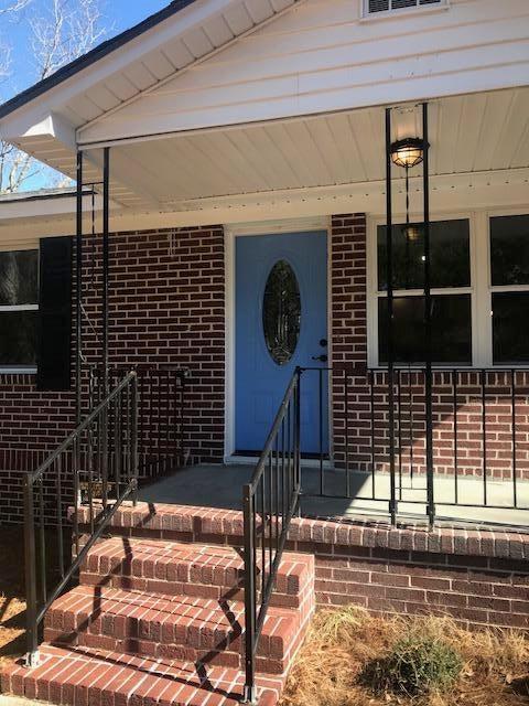 344  Huntley Drive Charleston, SC 29407
