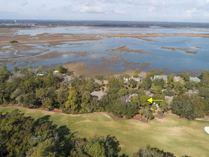 174  Marsh Hawk Lane Kiawah Island, SC 29455
