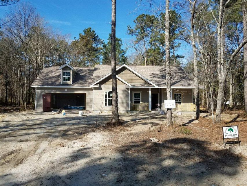 5895  Coffee Tree Lane Ravenel, SC 29470