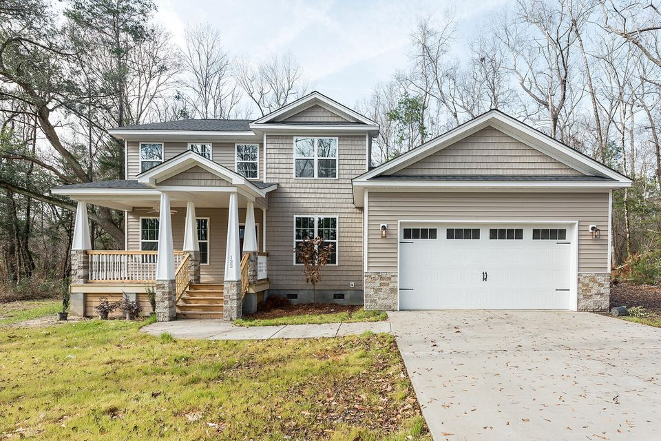 122  Pelican Lane Summerville, SC 29485