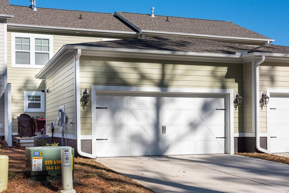 meet fairwater singles 18664071020 wwwmainvuehomescom mainvue homes at fairwater frisco  meet old friends at the  average family can fit into a single month: theaters,.