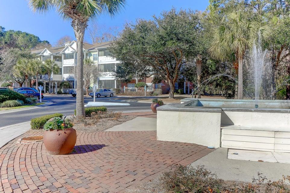 1025  Riverland Woods Place Charleston, SC 29412