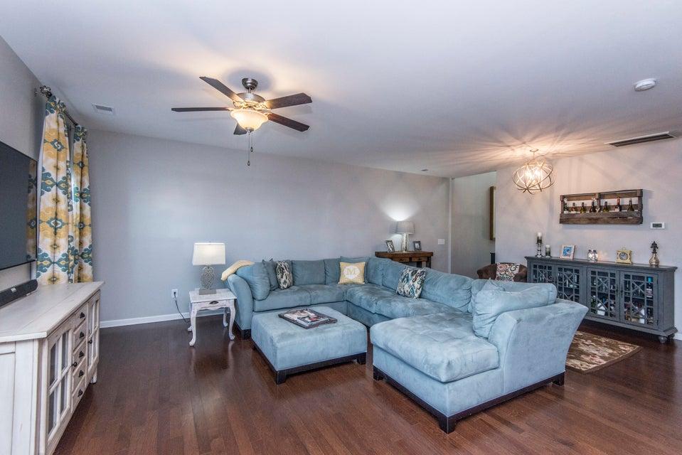 223  Longford Drive Summerville, SC 29483