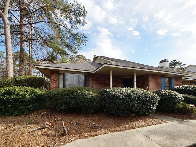 19  Indigo Lane Goose Creek, SC 29445