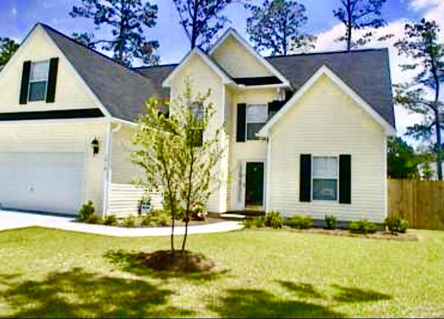 1010  Plantation Pine Road Ladson, SC 29456