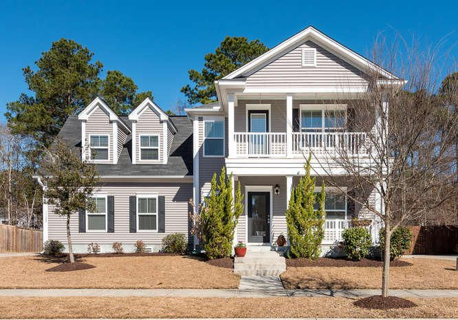 1122  Rearick Road Johns Island, SC 29455