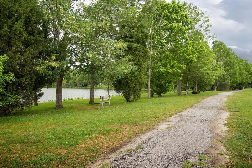 102 Thames Drive Goose Creek, SC 29445