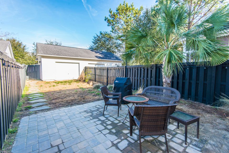 1943  Pierce Street Charleston, SC 29492