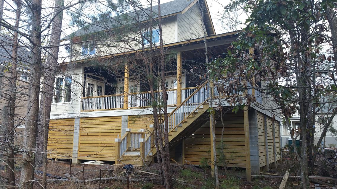 1585  John Fenwick Lane Johns Island, SC 29455