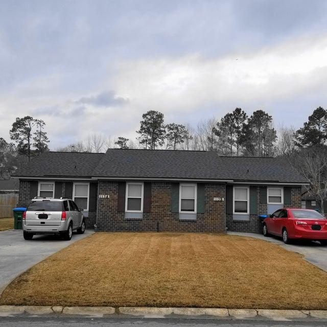 113  Canvasback Drive Summerville, SC 29483