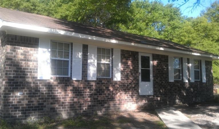 116  White Pine Court Moncks Corner, SC 29461