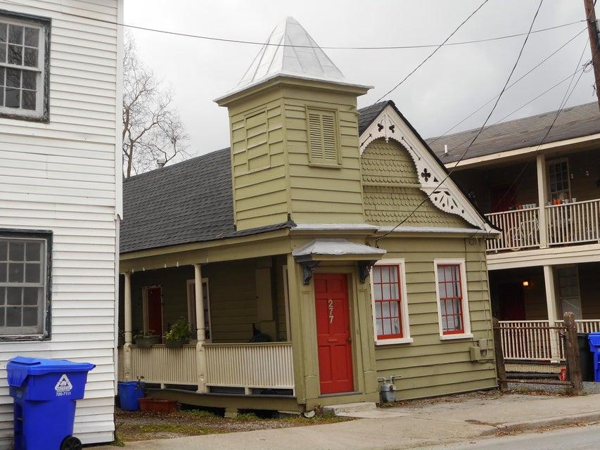 277  Coming Street Charleston, SC 29403