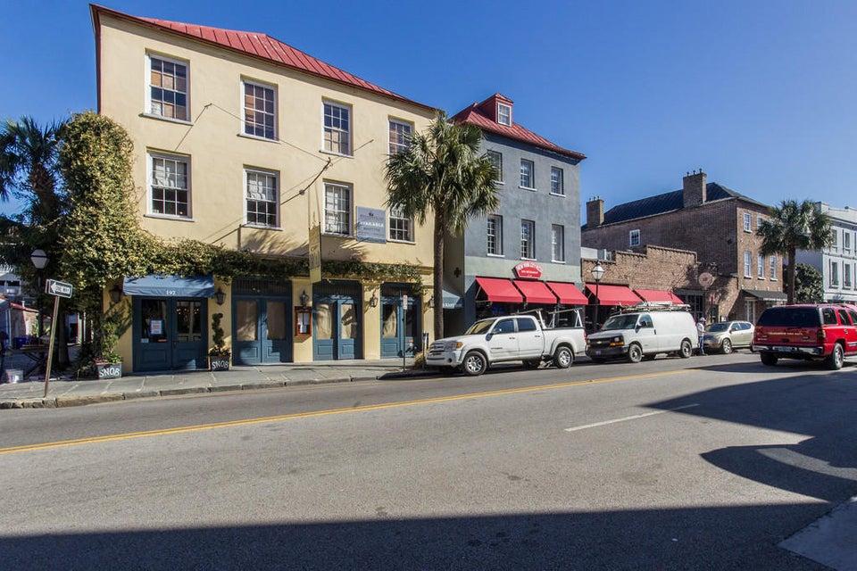 192 E Bay Street Charleston, SC 29401