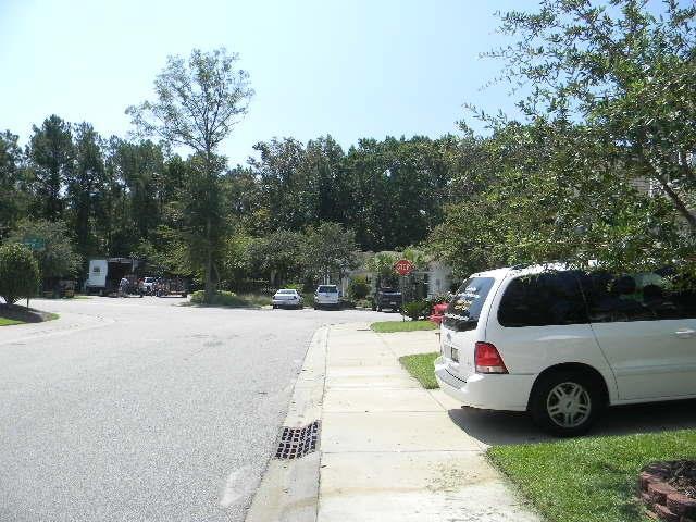 8712 Grassy Oak Trail North Charleston, SC 29420
