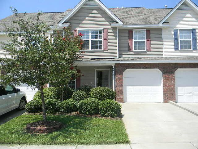 8712  Grassy Oak Trail North Charleston, SC 29420