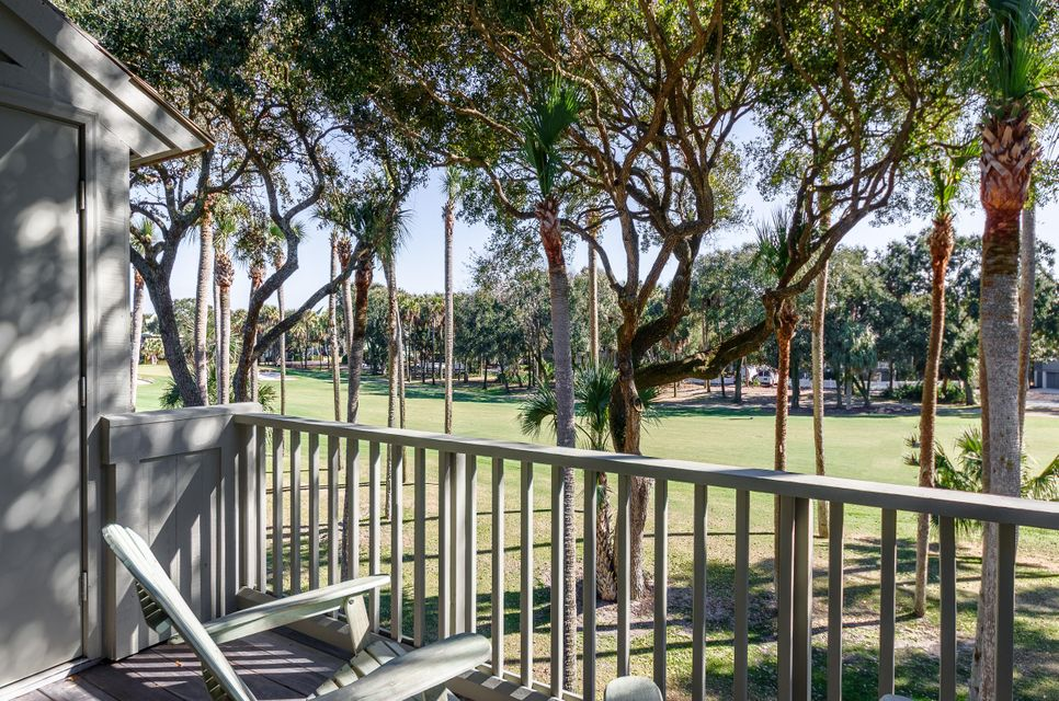 4977  Green Dolphin Way Kiawah Island, SC 29455
