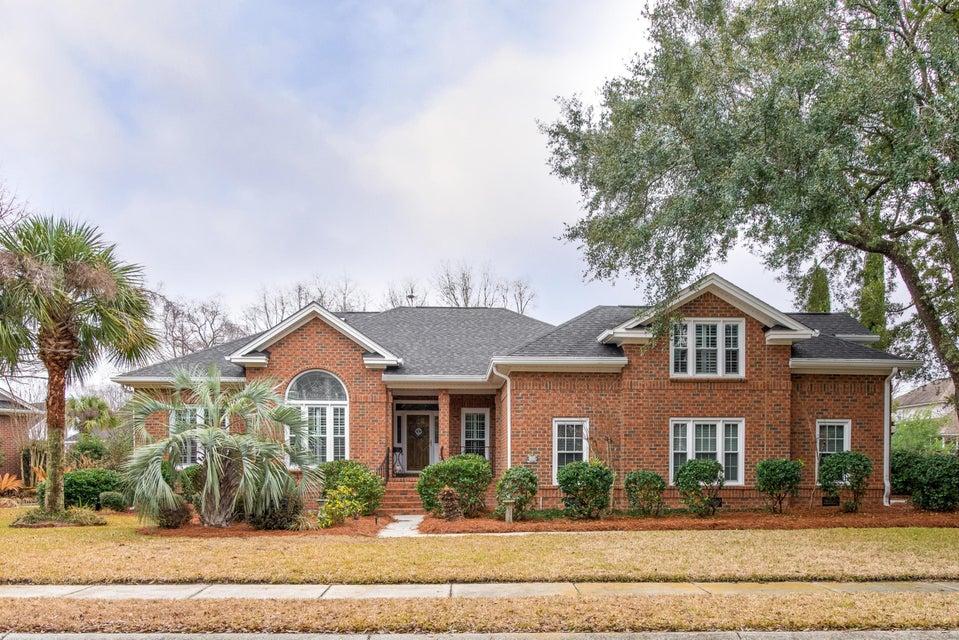 682  Lake Frances Drive Charleston, SC 29412