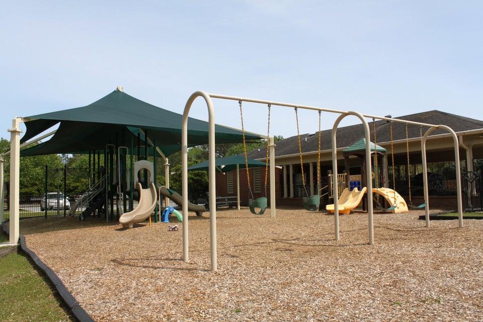 2789 Rosedown Point Mount Pleasant, SC 29466