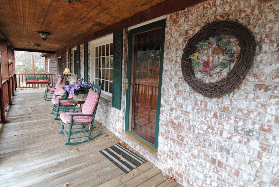 1030  Old Black Oak Road Moncks Corner, SC 29461
