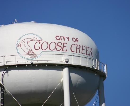 225  Wathen Drive Goose Creek, SC 29445
