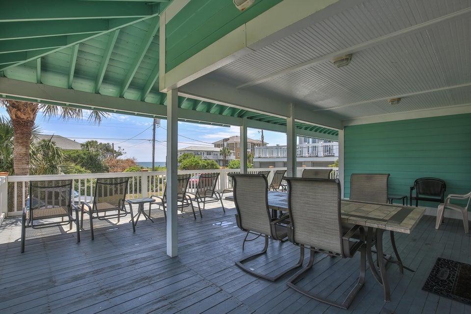 1408 E Ashley Avenue Folly Beach, SC 29439