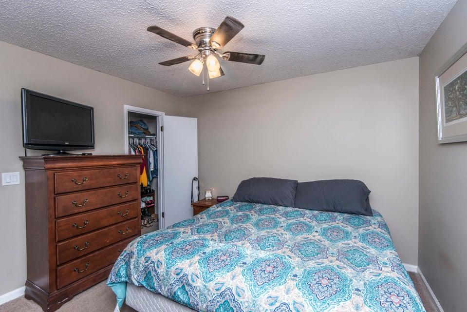 114  Mountain Pine Road Moncks Corner, SC 29461