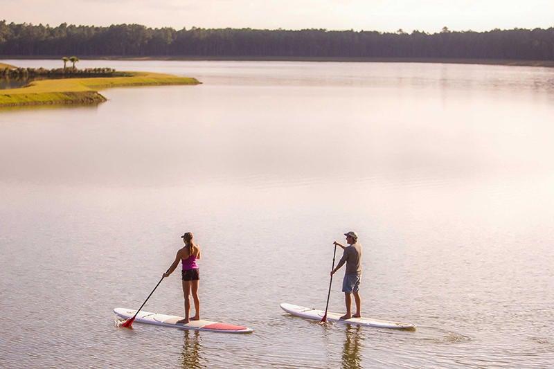 114 Calm Water Way Summerville, SC 29486