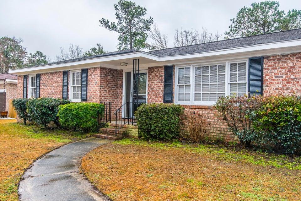 349 Curtiss Avenue Charleston, SC 29407