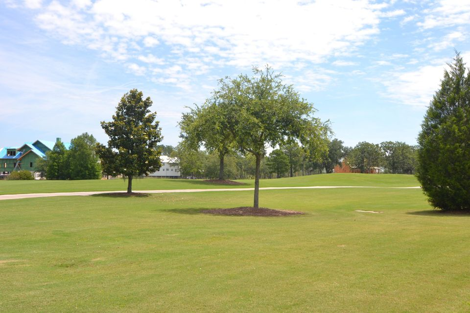 216  Furman Farm Place Charleston, SC 29492