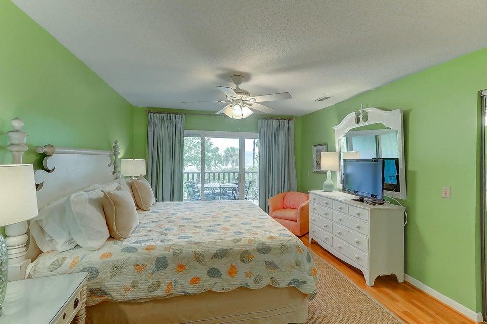 410  Yacht Harbor Court Isle Of Palms, SC 29451