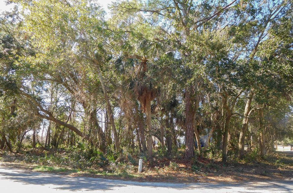 Oak Island Drive Charleston, SC 29412