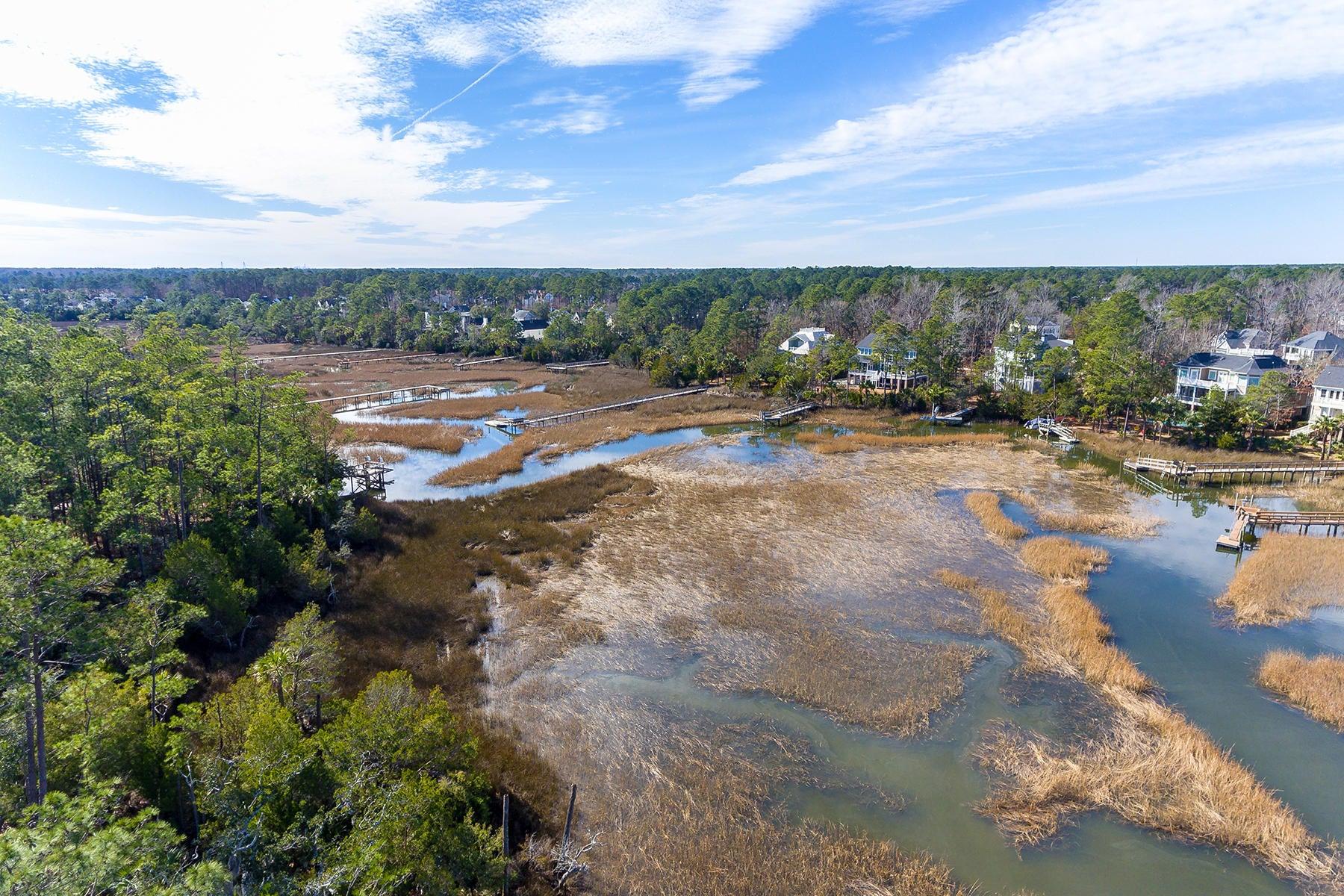 3618  Coastal Crab Road Mount Pleasant, SC 29466