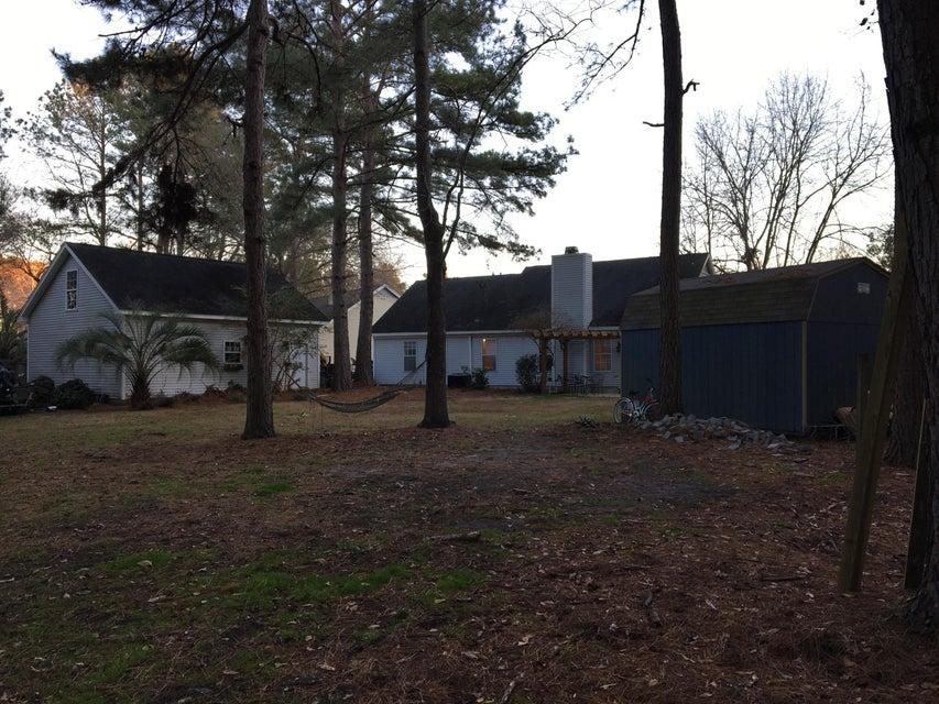 104 Candover Court Summerville, SC 29485