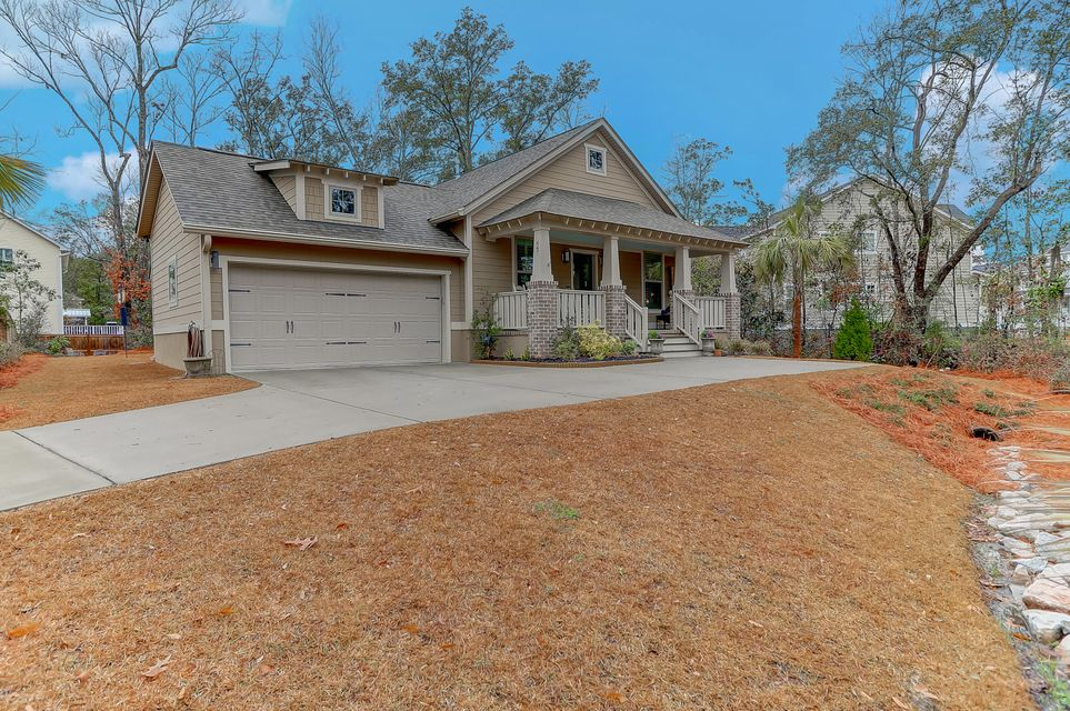647 Beaten Path Charleston, SC 29412