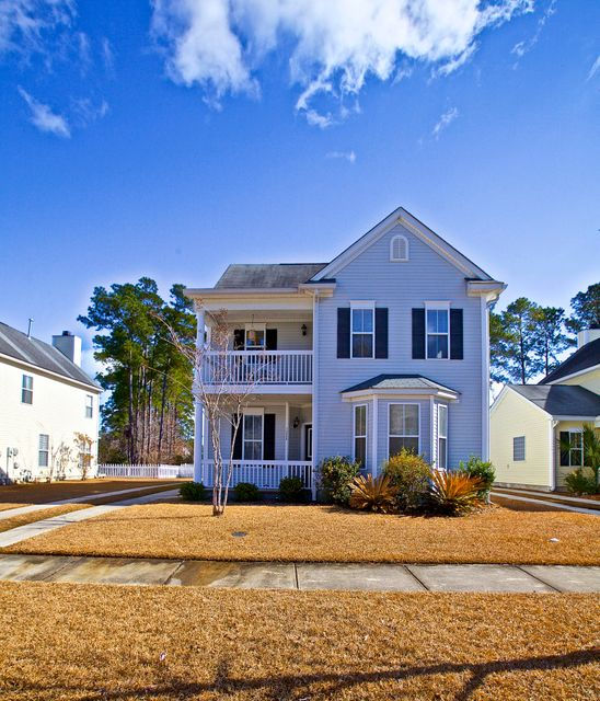 3228  Beaconsfield Road Mount Pleasant, SC 29466