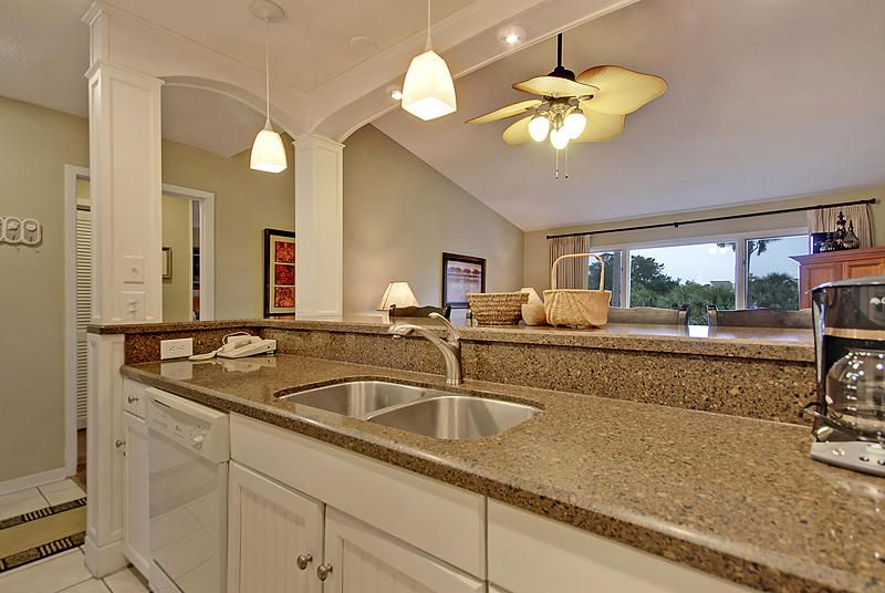 26  Lagoon Villas Isle Of Palms, SC 29451