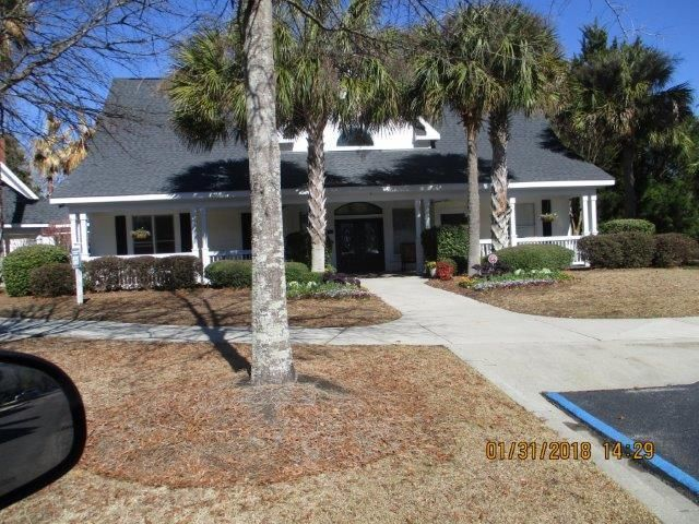 45  Sycamore Ave Charleston, SC 29407