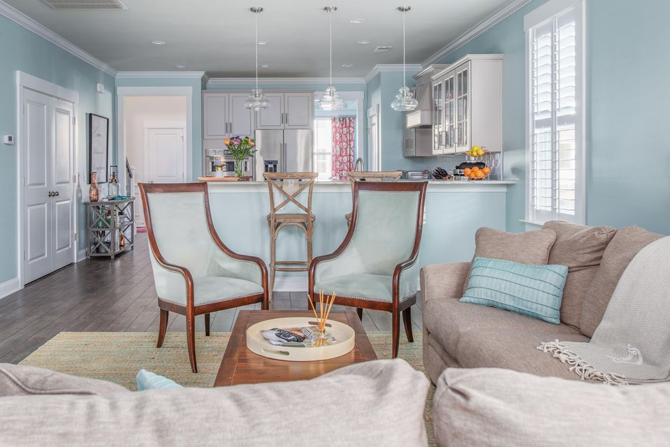 1841 Grovehurst Drive Charleston, SC 29414