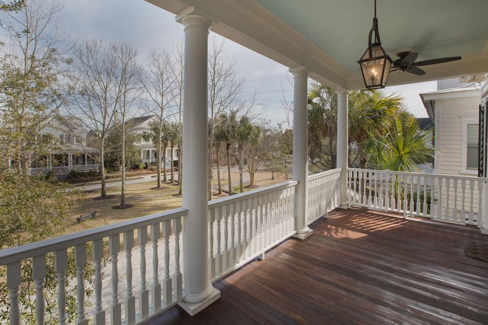 185 N Shelmore Boulevard Mount Pleasant, SC 29464