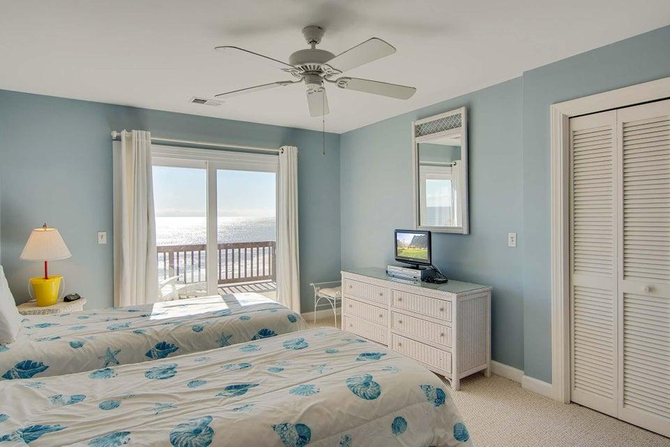 1015 E Arctic Avenue Folly Beach, SC 29439